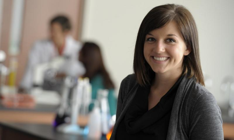 Biomedical Sciences Overview